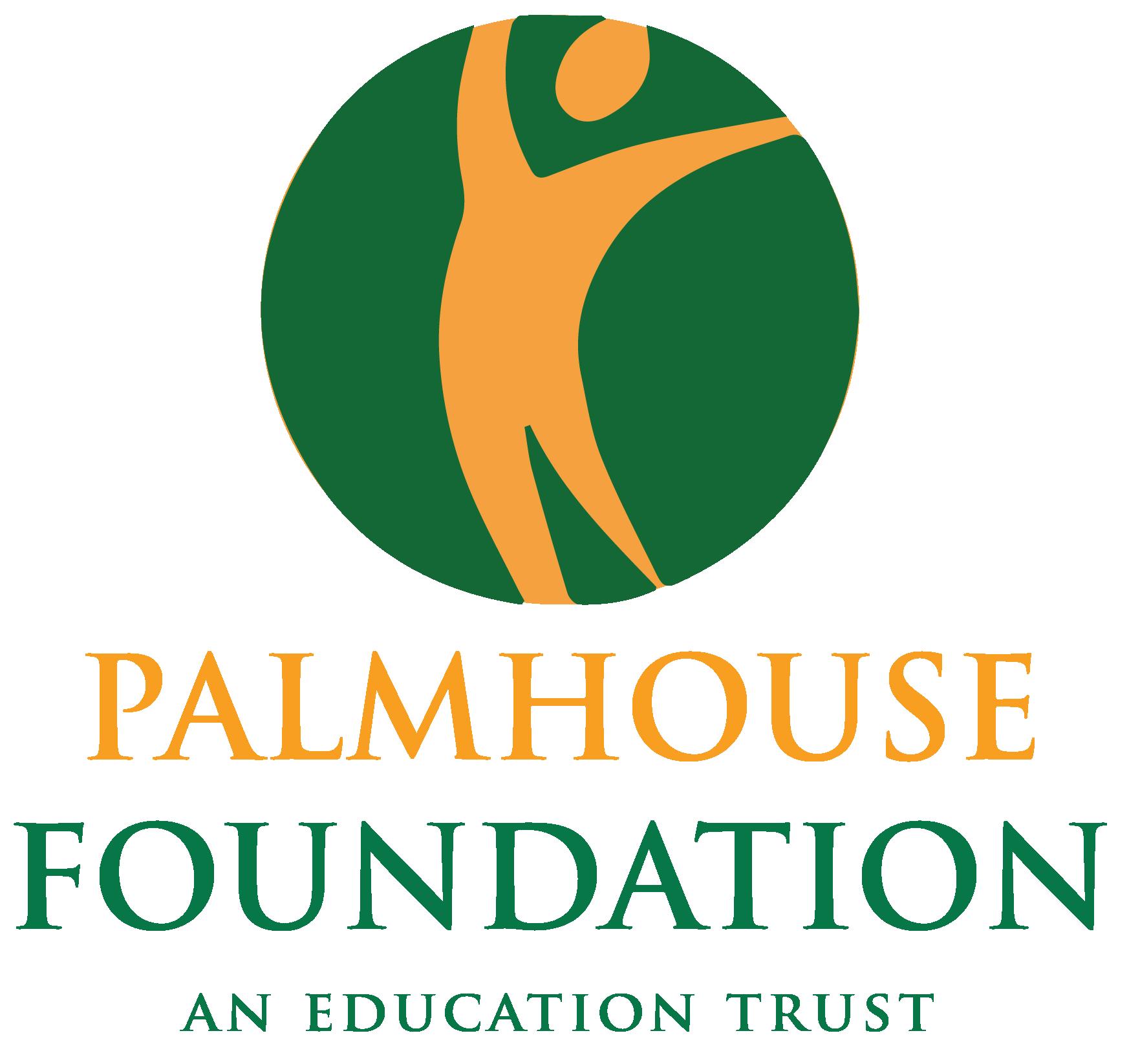 PALMHOUSE FOUNDATION