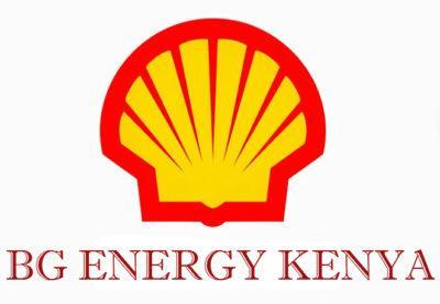 BG-ENERGY-KENYA-1-1-400x277