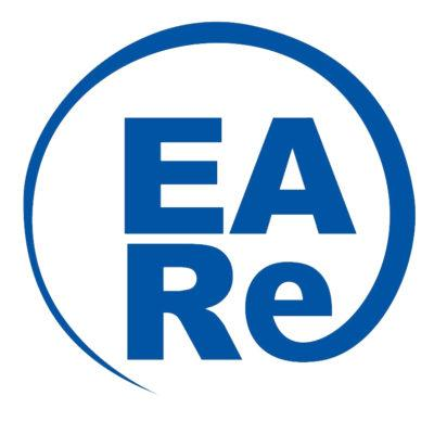 EARe-Logo-Clean-400x400