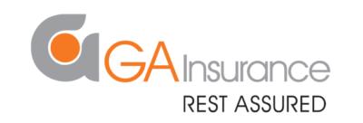 GA-Insurance-1-1-400x136