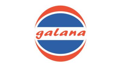 Galana-Oil-400x225