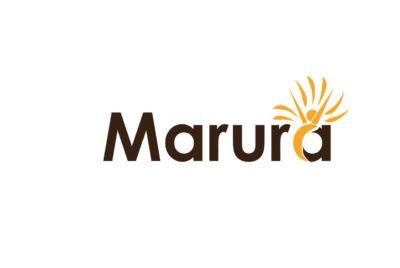 Marura-Ltd-Logo-1-400x268