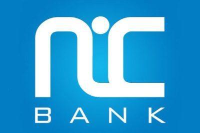 NIC-Bank-Logo-400x267