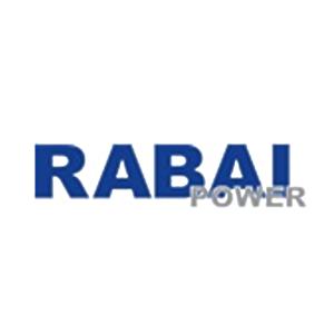 Rabai power