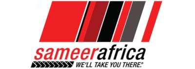 Sameer-Africa-400x142