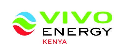 VIVO-Energy-Kenya-New-Logo-1-400x160