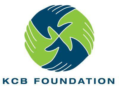 kcb-foundation-logo-400x303