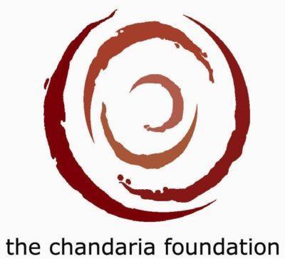 the chandaria foundation-400x363